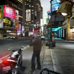 a82b7e401ad17a7edb622c6f21c719ea__watch-dogs-ps3-ps3-34616