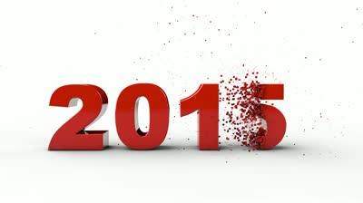 2015 TOP GAMES
