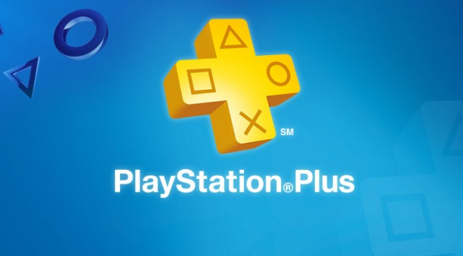 PLAYSTATION PLUS – FEBRUARY 2015 FREE GAMES