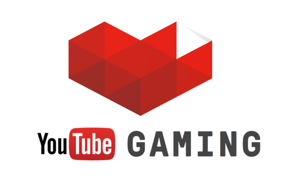 Youtube Gaming Launches