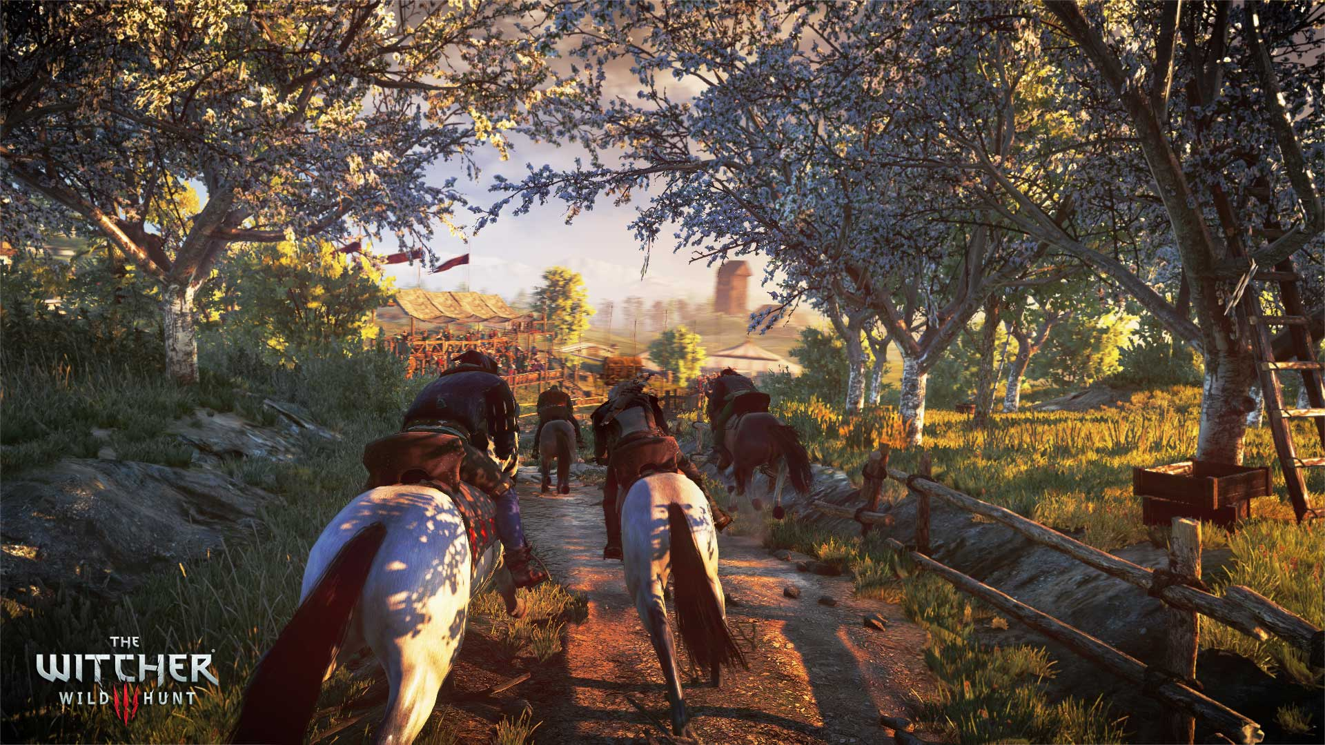 the_witcher_3_wild_hunt_e3_2014_21