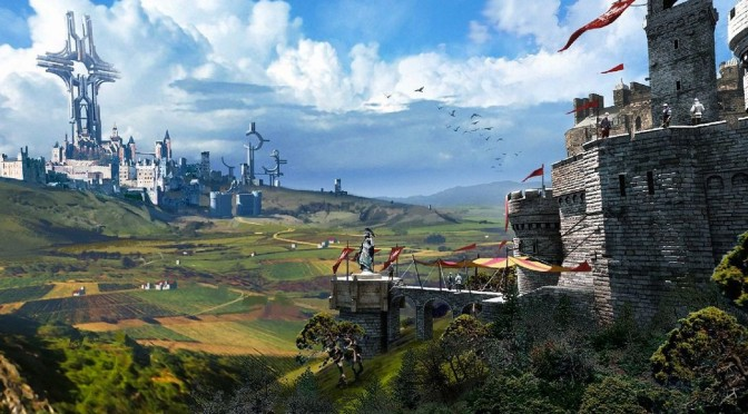 UNSUNG STORY -for now being put on hold