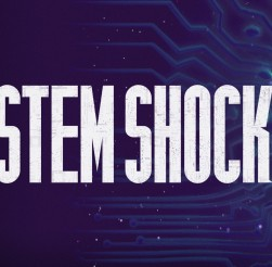 System Shock remake coming soon